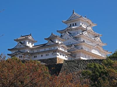 01世界遺産姫路城.jpg