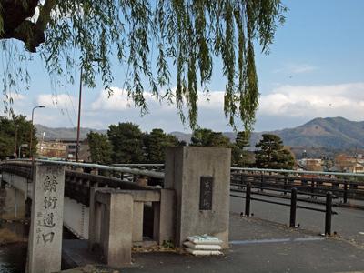 03京都の鯖街道口.jpg