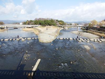 05賀茂大橋から.jpg
