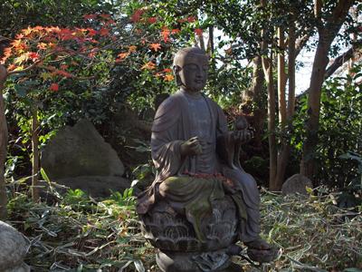 06-2瑞泉寺秋12地蔵様.jpg