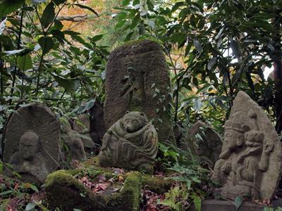 06-3瑞泉寺秋12会話2.jpg