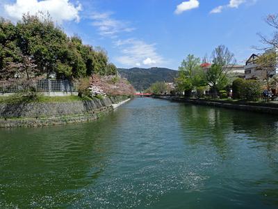 08岡崎琵琶湖疏水.jpg
