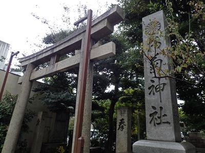 09お菊神社.jpg