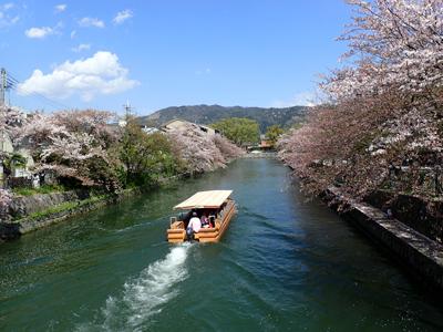 11岡崎琵琶湖疏水遊覧船2.jpg