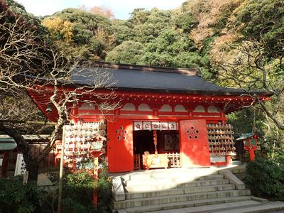 12荏柄天神社秋社殿.jpg