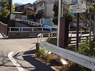 18滑川犬懸橋.jpg