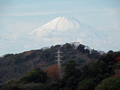 47獅子舞富士山.jpg