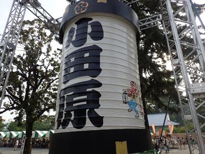01小田原ちょうちん祭り.jpg