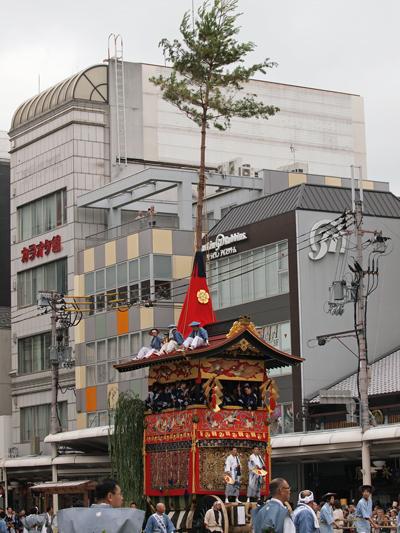 01祇園祭山鉾巡行.jpg
