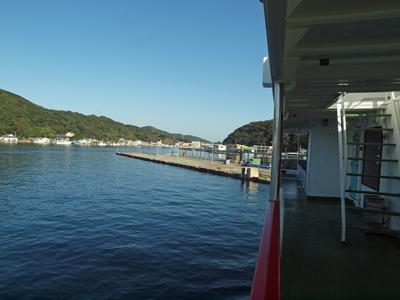 02奈留港が見えて来た.jpg