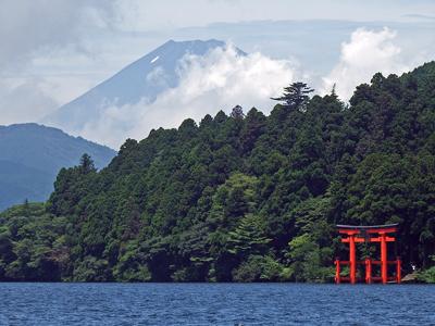 02芦ノ湖から富士山.jpg