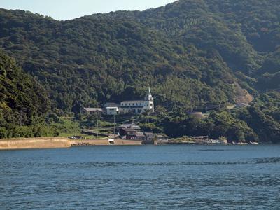 03久賀島浜脇教会.jpg