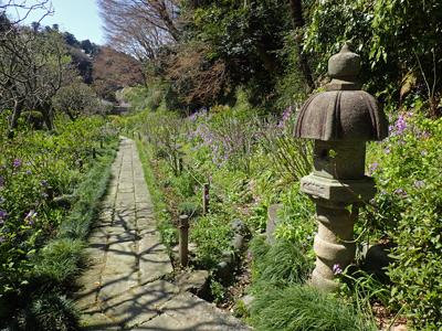 03瑞泉寺花の小径.jpg