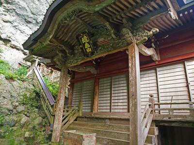 05焼火神社拝殿.jpg
