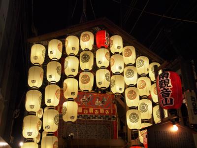 08祇園祭宵山.jpg