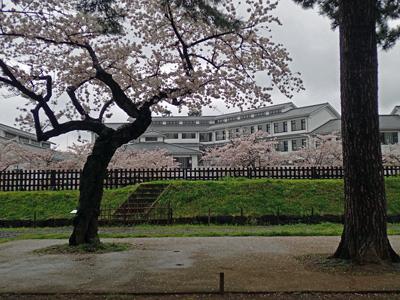 09お堀端の小学校.jpg