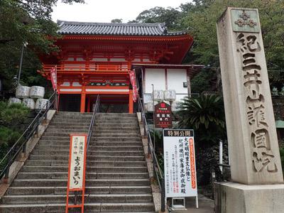 09紀三井寺.jpg