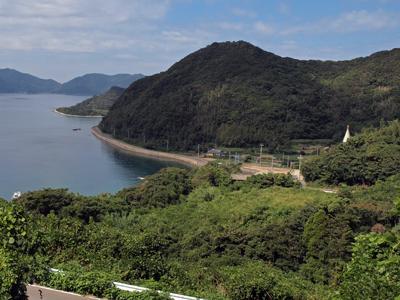 11久賀島の山と海1.jpg