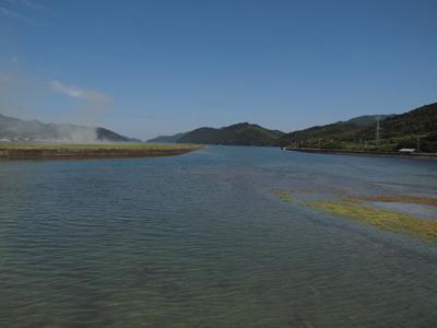 14久賀島の干潟の海.jpg