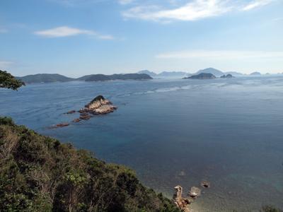 21奈留島が見える.jpg