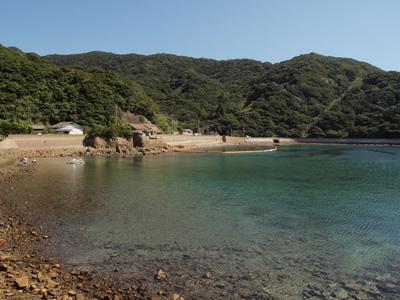 27奈留島江上集落.jpg